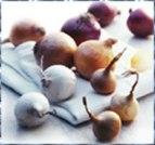 Κρεμμύδι το Αποτοξινωτικό
